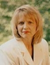 Booking Info for Dorothy Marcic