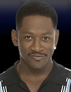 Booking Info for Joe Torry