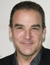 Booking Info for Mandy Patinkin