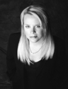 Booking Info for Mary Chapin Carpenter