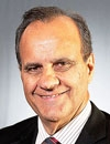 Booking Info for Joe Torre