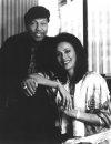 Booking Info for Marilyn McCoo and Billy Davis, Jr