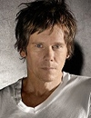 Booking Info for Bacon Brothers