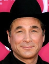 Booking Info for Clint Black