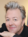 Booking Info for Brian Setzer Orchestra