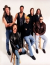 Photo of Doobie Brothers