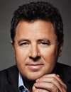 Booking Info for Vince Gill
