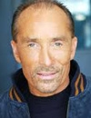 Booking Info for Lee Greenwood