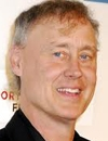 Booking Info for Bruce Hornsby