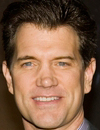 Booking Info for Chris Isaak