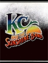 Booking Info for KC and the Sunshine Band