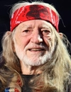 Booking Info for Willie Nelson