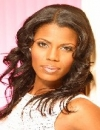 Booking Info for Omarosa Stallworth