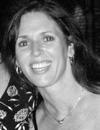 Booking Info for Rhonda Hull