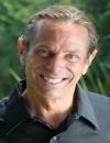 Booking Info for Jeffrey B. Salz Ph.D