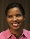 Booking Info for Briana Scurry