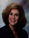 Booking Info for Karen Feld