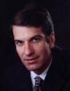 Booking Info for Jeffrey Alan Rosensweig