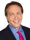 Booking Info for Alan Colmes