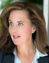 Booking Info for Deborah Perry Piscione