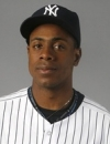 Booking Info for Curtis Granderson