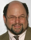 Booking Info for Jason Alexander
