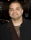 Booking Info for Sinbad