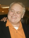 Booking Info for Louie Anderson