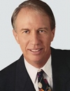 Booking Info for Dr. Jim Loehr