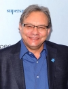 Booking Info for Lewis Black