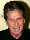 Booking Info for David Brenner