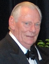 Booking Info for Herb Kelleher