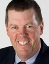 Booking Info for Scott McNealy