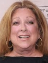Booking Info for Elayne Boosler