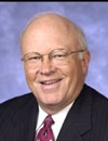 Booking Info for Dr. Ken Blanchard