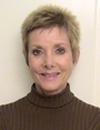 Booking Info for Dr. Susan A. Murphy