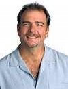 Booking Info for Bill Engvall