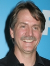 Booking Info for Jeff Foxworthy