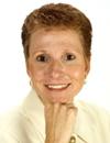 Booking Info for Joanne Lichten Ph.D. R.D.