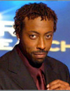 Booking Info for Arsenio Hall
