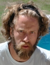 Booking Info for Josh Blue