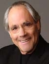 Booking Info for Robert Klein