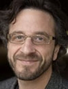 Booking Info for Marc Maron