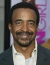Booking Info for Tim Meadows