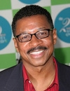 Booking Info for Robert Townsend