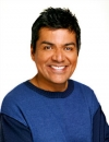 Booking Info for George Lopez