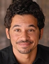 Booking Info for Al Madrigal