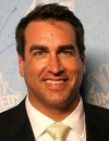 Booking Info for Rob Riggle
