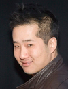 Booking Info for Bobby Lee
