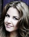 Booking Info for Lisa Landry
